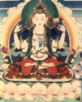 buddhatibetan1